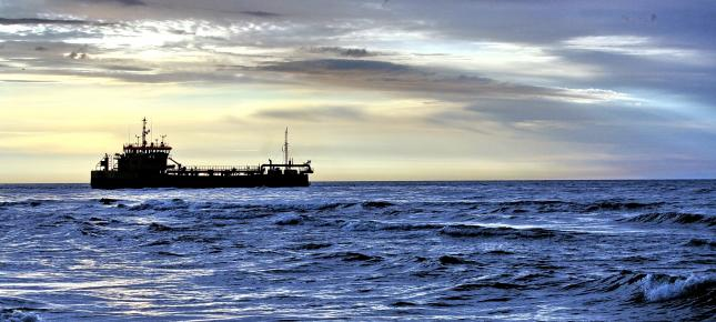 Wie man die Meeresfotografie beherrscht: Schlüsseltechniken